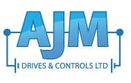 AJM Drives & Controls LTD